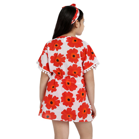 products/Red_floral_Cover-_up_3.jpg