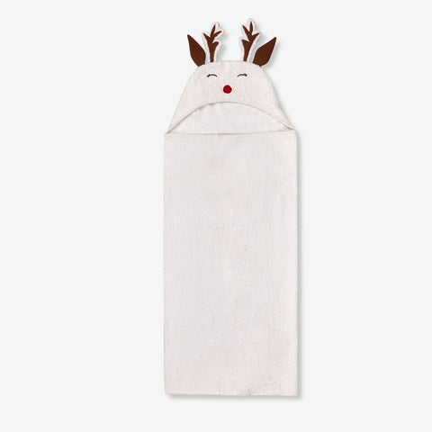 products/Reindeer_Towel-1.jpg