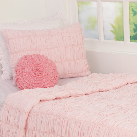 products/Ruffilicious_Quilt.jpg