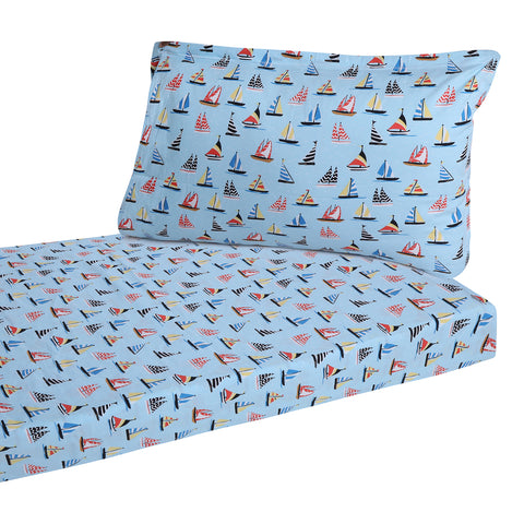 products/SAILBOATBEDSHEET1.jpg