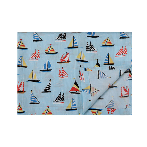 products/SAILBOATBEDSHEET2.jpg