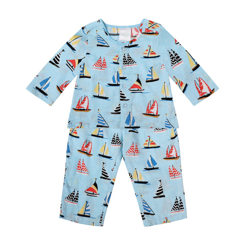 products/SAILBOATINFANTNIGHTSUITS1.jpg