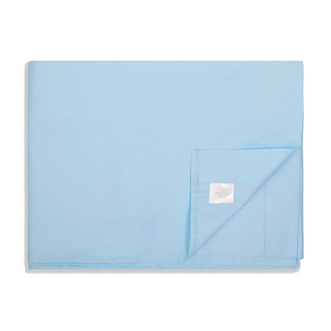 products/SKYBLUE_PLAIN_BEDSHEET_2.png