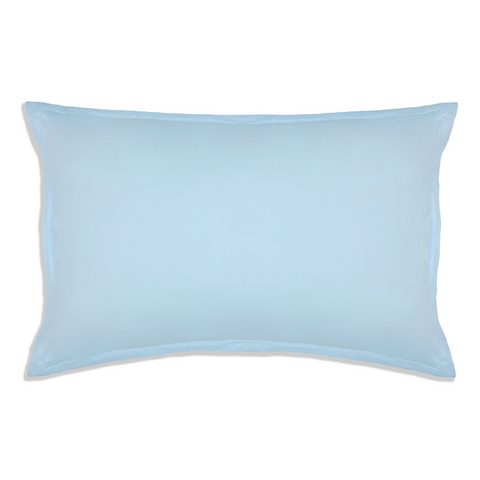 products/SKYBLUE_PLAIN_BEDSHEET_3.png
