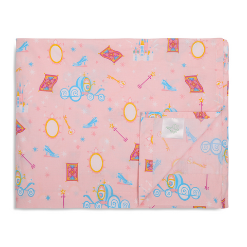 products/SLEEPYPRINCESSBEDSHEET_1.png