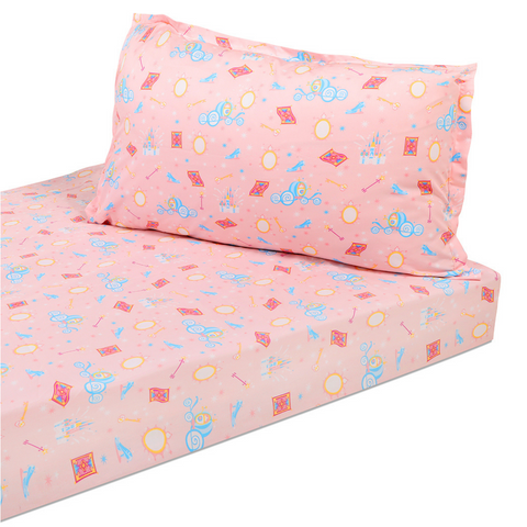 products/SLEEPYPRINCESSBEDSHEET_2.png