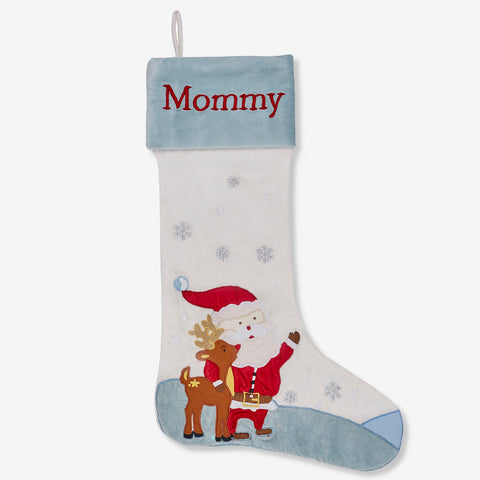 products/Santa_his_Reindeer_Luxe_Stocking.jpg