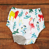 Serengeti Organic Diaper Cover