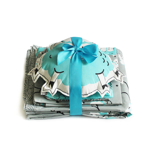 products/Sheep_Blue_-_Bedding_set_1_90492ab4-3782-4cee-b9c0-a4f338d1e0d0.jpg