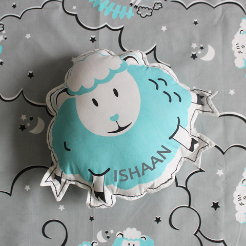 products/Sheep_Blue_Personalised.jpg
