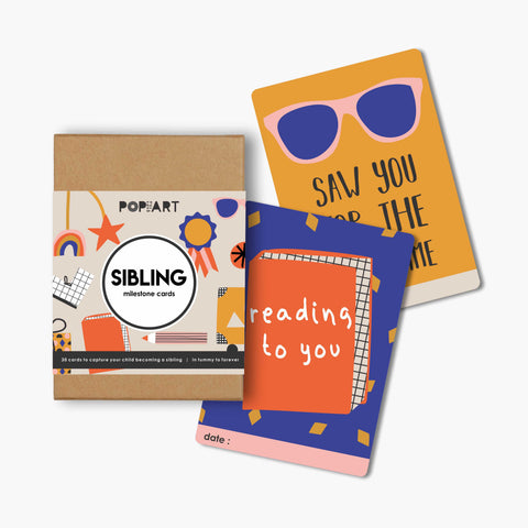 products/Siblingminimilestonecards.jpg