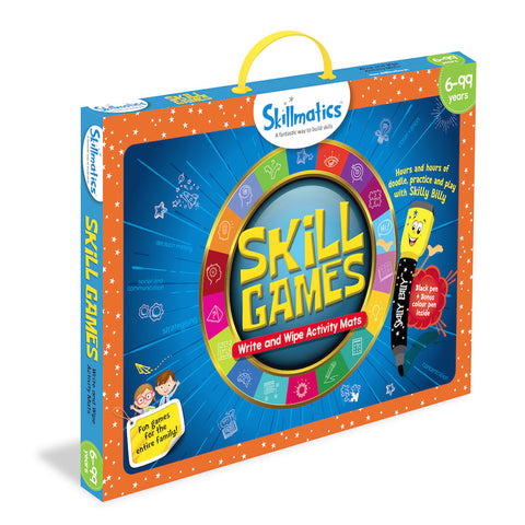 products/Skill_Games_2.jpg