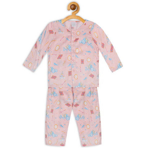 products/SleepyPrincessInfantNightsuit_1.png
