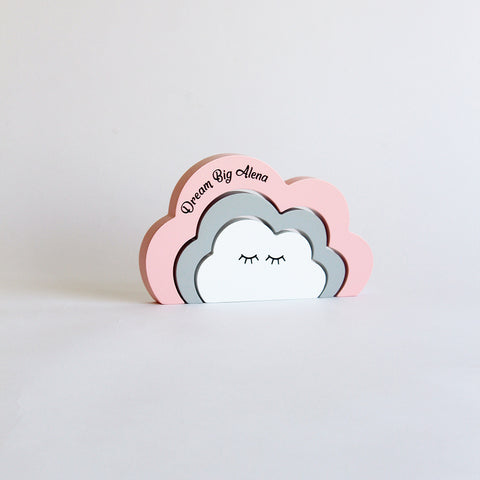 products/Sleepy_Cloud_-_Pink.jpg