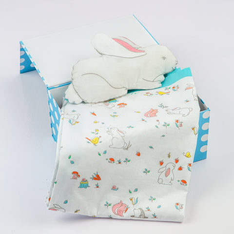 products/Snuggle_Time_Snuggle_Bunny_-_with_dohar.JPG