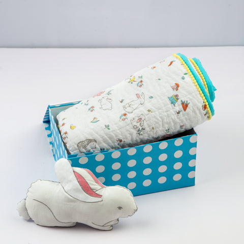 products/Snuggle_Time_Snuggle_Bunny_-_with_quilt.JPG