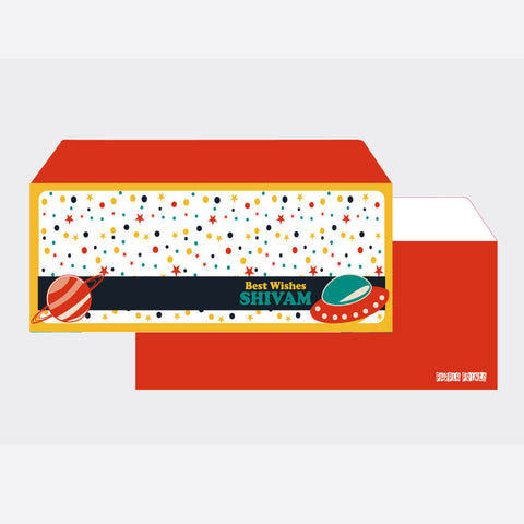products/Space-Theme-Envelope-Orange_1ebebbe6-3640-44d8-9702-6b15fa77d3a5.jpg