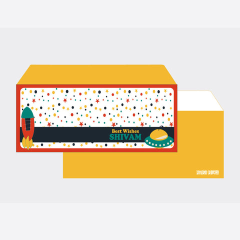products/Space-Theme-Envelope-Yellow_1f9d25ab-00c2-4f20-93bd-80ceb4d21aa2.jpg