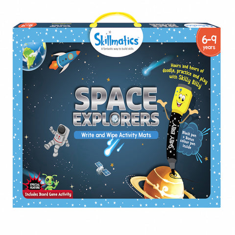 products/Space_Explorers_1.jpg