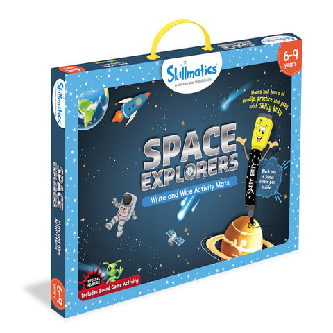 products/Space_Explorers_2.jpg