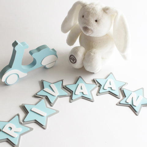 products/Star-Bunting---Blue-Bunny.jpg