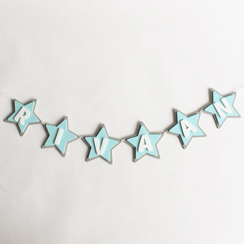 products/Star-Bunting---Blue.jpg