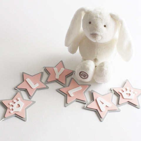 products/Star-Bunting---Pink-Bunny.jpg