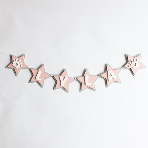 products/Star-Bunting---Pink.jpg