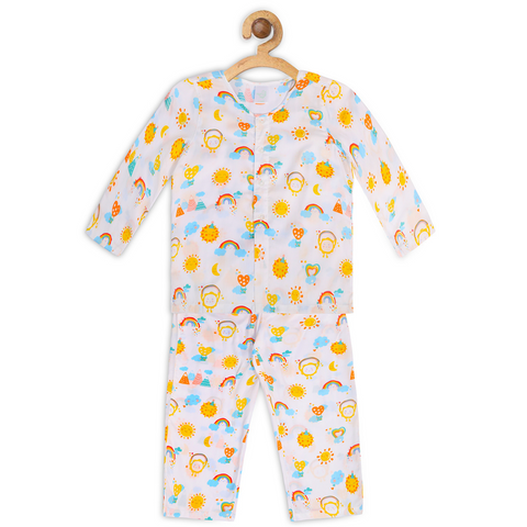 products/SunshineHugInfantnightsuits_1.png