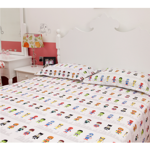 products/SuperheroesBedsheet_1.png