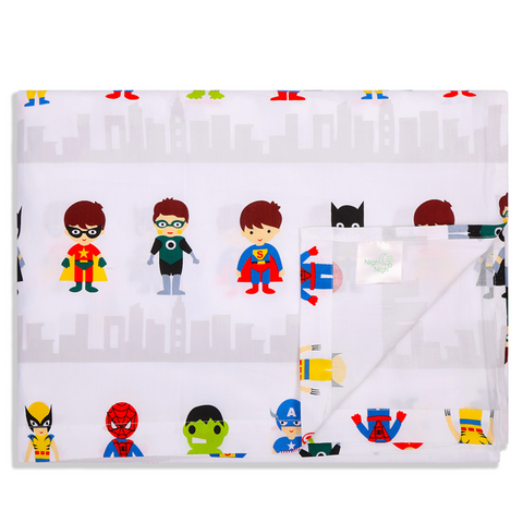 products/SuperheroesBedsheet_2.png