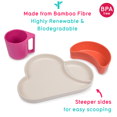 products/TUM_TUM_Bamboo_Kids_Dinner_Set_Pink_Orange.PT01.png