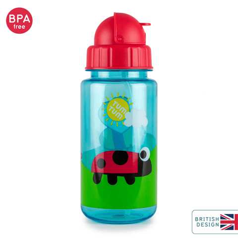 products/TUM_TUM_Flip_Top_Kids_Water_Bottle_Bugs.MAIN.png