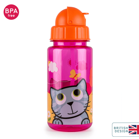 products/TUM_TUM_Flip_Top_Kids_Water_Bottle_Cat.MAIN.png