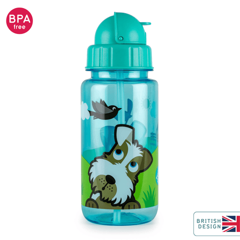 products/TUM_TUM_Flip_Top_Kids_Water_Bottle_Dog.MAIN.png
