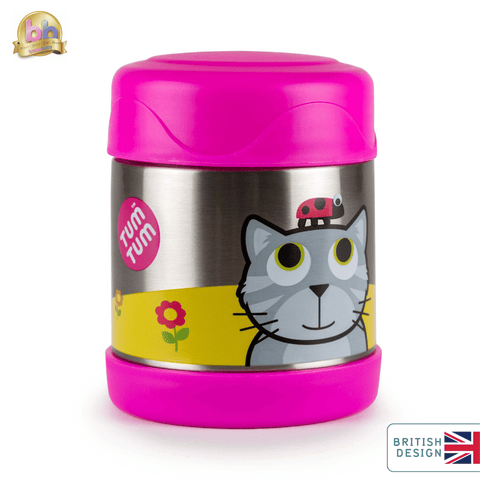 products/TUM_TUM_Kids_Food_Flask_Cat.MAIN.png