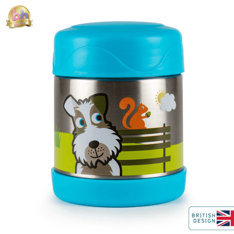 products/TUM_TUM_Kids_Food_Flask_Dog.MAIN.png