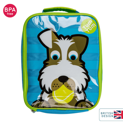 products/TUM_TUM_Lunch_Bag_for_Kids_Dog.MAIN.png