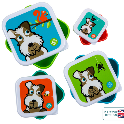 products/TUM_TUM_Nesting_Snack_Pots_For_Kids_Dog.MAIN.png