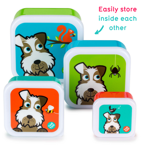 products/TUM_TUM_Nesting_Snack_Pots_For_Kids_Dog.PT01.png