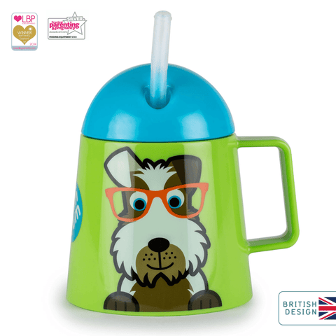 products/TUM_TUM_Super_Stable_Sippy_Cup_for_Toddlers_Dog.MAIN.png