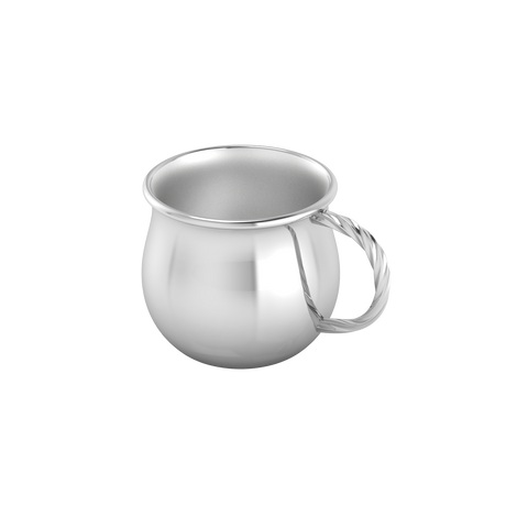 products/TWISTEDHANDLECUP_A1.png