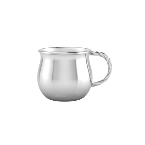 products/TWISTEDHANDLECUP_B1.png