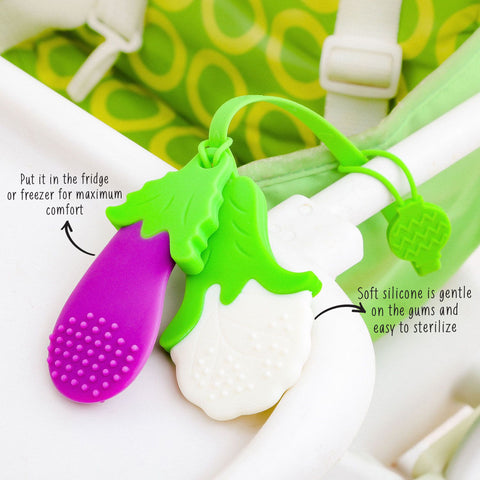 products/Teether2.jpg