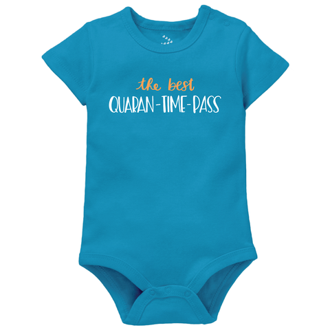 products/The-best-Quaran-time-pass-baby-onesie-2020-blue-color-india-covid-19-corona-pandemic-apparel-printed.png