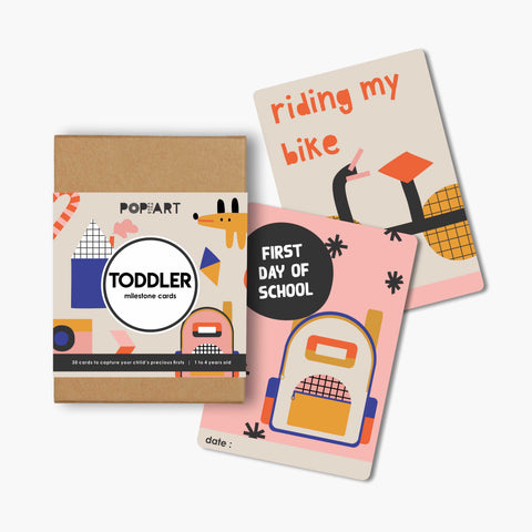 products/Toddlerminimilestonecards.jpg