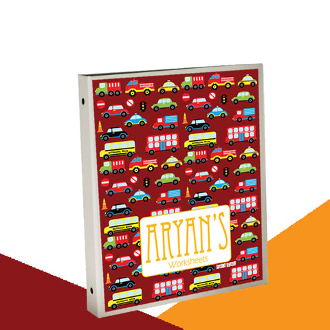 products/Transport-Theme-Binder_4cd94065-7854-4f1e-a454-bc378ed93f7e.jpg