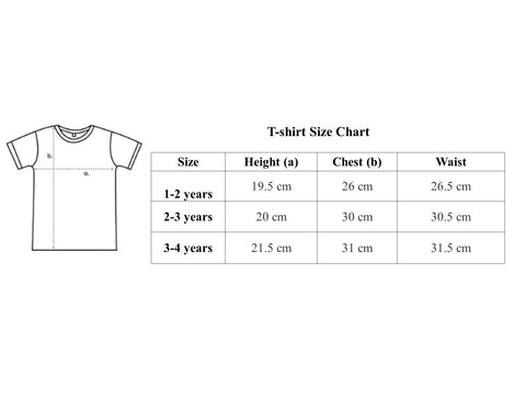 products/Tshirt-Size-chart_fcce51ce-beda-48d7-a3ab-181572b09a55.jpg