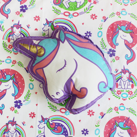 products/Unicorn_Shape_cushion_2.jpg
