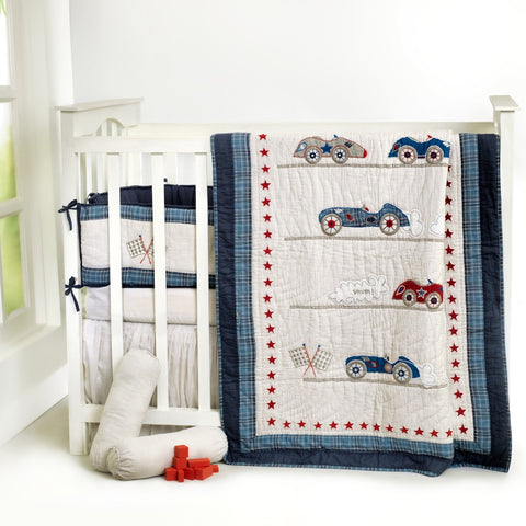 products/Vrooom_Bedding_Set-1_08ed94cb-0f8e-40f1-bcf4-ea07deb0bb5c.jpg